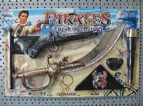 2293 – Piraten superset