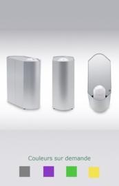 Xenon diffuser unit 60m2  (uitlopend)