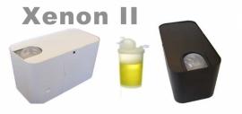Xenon 2 diffuser unit 60m2