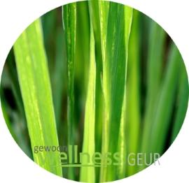 Lemongrass/Eucalyptus verstuifmix 100% PUUR EM