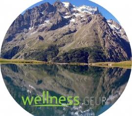 Alpenkruiden verstuifolie