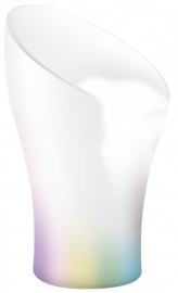 """Aroma Design"" aroma diffuser, Lanaform"