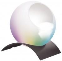 """Aroma Globe"" aroma diffuser, Lananaform"