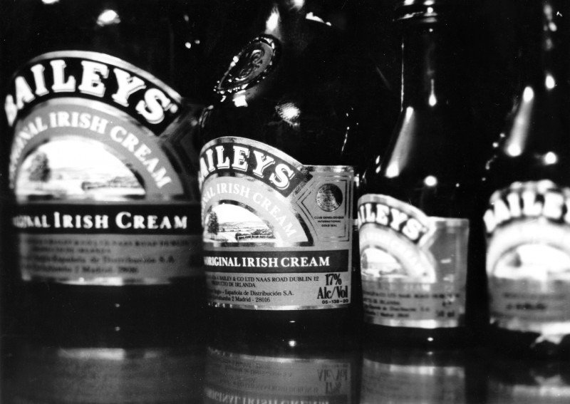 Baileys parfum ODV, 1L 1300305