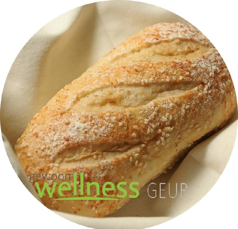 Brood verstuifolie