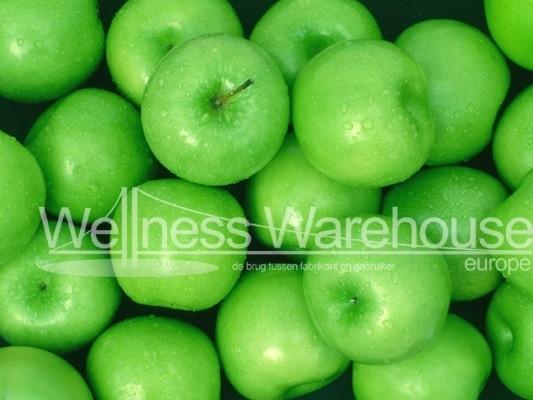 Groene appel parfum ODV, 1L 1300301