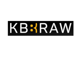 KB RAW | COMPLETE - Paard | 1 kg rol