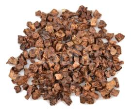 CARNIS | Mini vleestrainers 100% RUNDVLEES | 150 gram