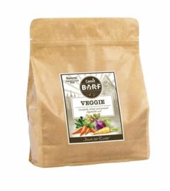 Canvit BARF | Veggie | 800 gram