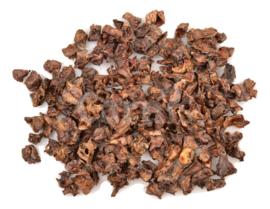 CARNIS |  Mini vleestrainers 100% KIPPENVLEES | 300 gram