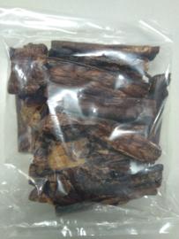 CARNIS | Paardenlong | 150 gram