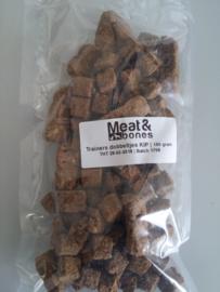 M & B | Trainers dobbeltjes KIP  | 150 gram