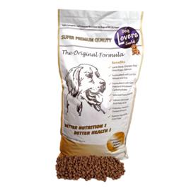 Dog Lovers Gold | Original Formula | vanaf 13 KG