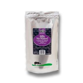 Herbal Supplements | Billy No Mates | gewicht 325 gram