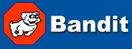 BANDIT | Biologische Speciaalmix KAT (blaas, nier, suiker) | 300 gram