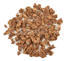 CARNIS |  Mini vleestrainers 100% EENDENVLEES | 250 gram