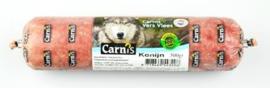 CARNIS VERS VLEES | Konijn (100%) | 1000 gram