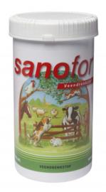 SANOFOR   Veendrenkstof   1000 ml