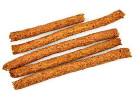 CARNIS | Lam sticks | circa 75 gram