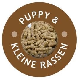 CARNIS | Kip / Rund (puppy & kleine rassen) | 1 KG