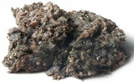 DAILY MEAT   RUNDER-PENS   GEMALEN   1 KG