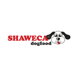 Shaweca Dogfood