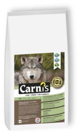 CARNIS | Lam | 1 KG - PROBEERVERPAKKING