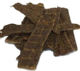 CARNIS | Ree vleesstrips | 150 gram
