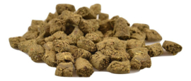 CARNIS | Veggies - Herbs | 150 gram