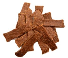 CARNIS | Konijn vleesstrips | 150 gram