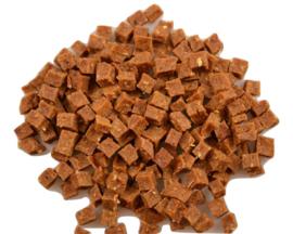 CARNIS | Kalkoentrainers | 400 gram