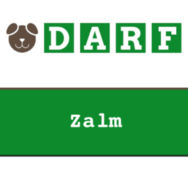 DARF | ZALM | 19 x blok +/- 245 gram (overgangsfase - blokken worden rollen)