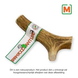 FarmFood | Hertengewei | maat M