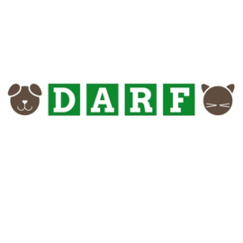 DARF BITES - VOL VOEDING