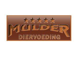 Mulder Diervoeding
