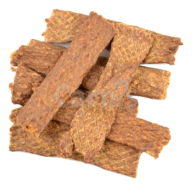 CARNIS | Eend vleesstrips | 150 gram