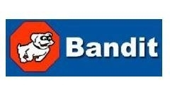 Bandit (biologisch)