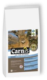 CARNIS | Kattenbrok | 10 KG