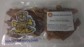 BANDIT | Geitenpensstaafjes | 150 gram