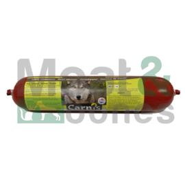 CARNIS   Houdbare voeding KIP   400 gram