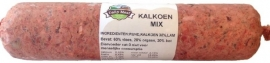 DAILY MEAT | Kalkoen-mix | vanaf 1 KG