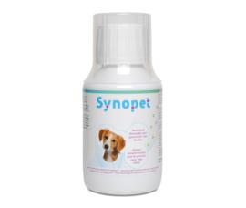 Synopet | Hond | 75 ml (tht 10-2019)