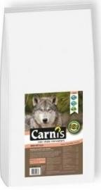 CARNIS | Zalm | 1 KG - PROBEERVERPAKKING