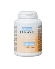 DIAFARM | Vitaminen en Mineralen | 100 tabletten