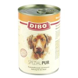 DIBO | Rundvlees & Pens PUUR | 800 gr