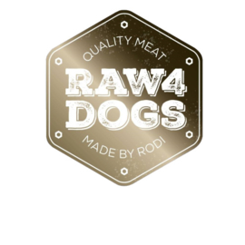 Raw4Dogs (by RODI)
