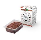 FARM FOOD FRESH | Rundvlees COMPLEET | 2 x 400 gram