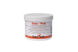 Sana - Pron   Probiotisch voedingssupplement   250 gram