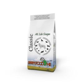 FARM FOOD | HE - CLASSIC | 4 kg