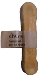 Churpi  Kauwsnack
